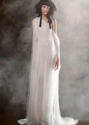 SOFIA, White One