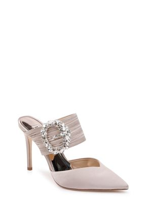 FANCY, Badgley Mischka