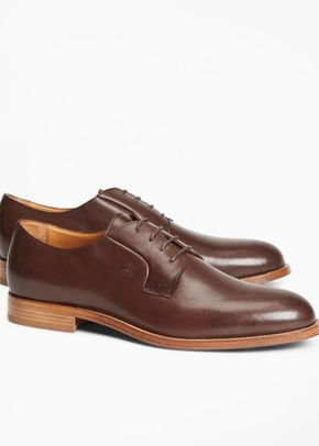 MH00571, Brooks Brothers