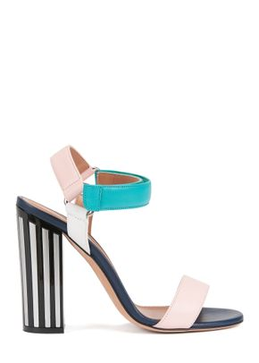 Sandal 100-GC, Hugo Boss