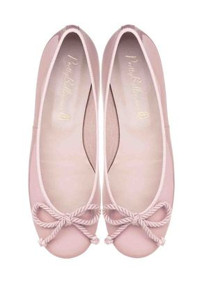 35663.BEX.C, Pretty Ballerinas