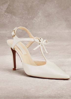 gorgeous_white, Aldo