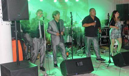 Tropical Band