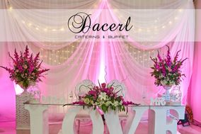Dacerl Buffets y Catering