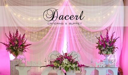 Dacerl Buffets y Catering 1