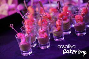 Creativa Catering