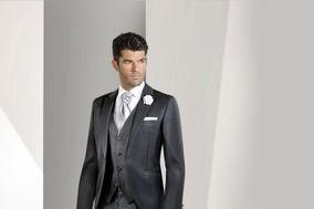 P&R Suits