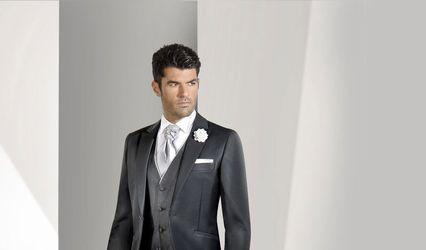 P&R Suits 1
