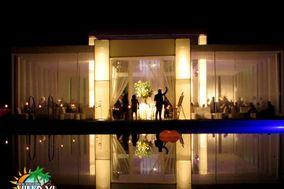 Villa 24 Recepciones