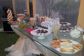 J&S Catering & Eventos