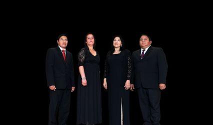 Privilegio Cuarteto Vocal
