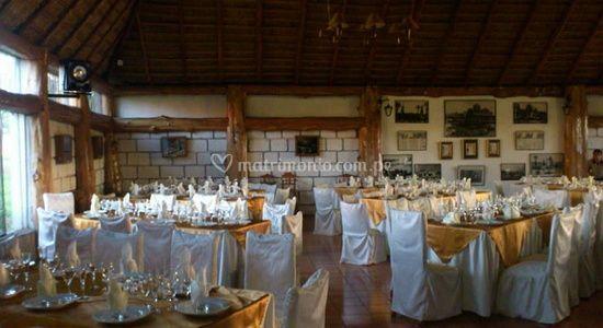 Catering Arequipa VIP