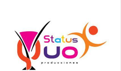 Producciones Status Quo 1