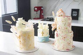 Praline Cake Shop