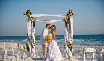 Mi Wedding 1