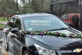 Servicios RyR