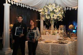 Christian Soria Wedding Planner
