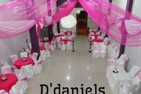 D, Daniels
