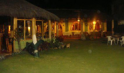 El Maizal Restaurant