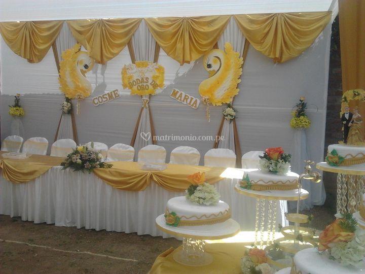 Matrimonio Huancayo : Costumbres planeamiento