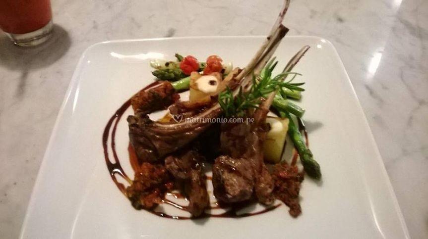 Rala Catering
