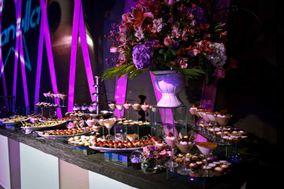 D'Abocados Catering Gourmet & Eventos
