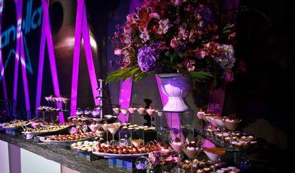 D'Abocados Catering Gourmet & Eventos 1