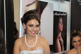 Wedding Planner Arequipa CyM