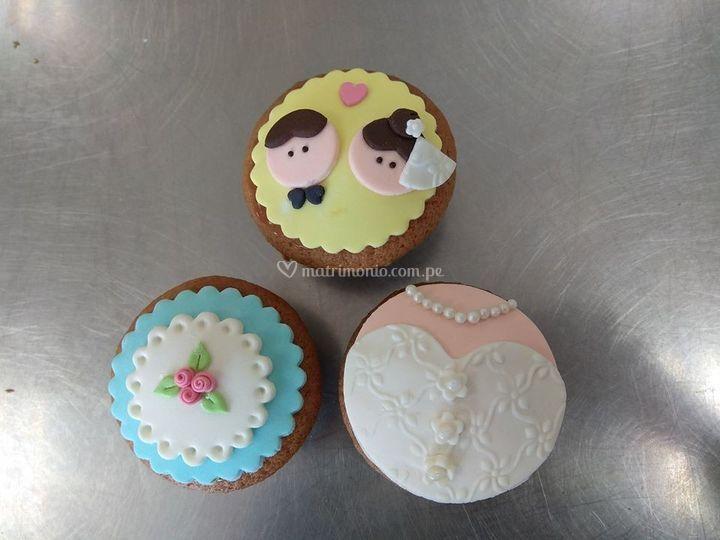 Noelita Creative Bakery