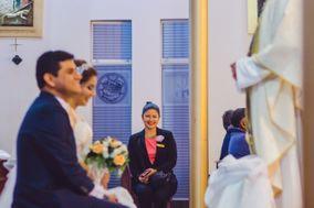 Fabiola Matheus Bodas y Eventos