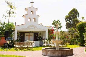 Hacienda Loayza