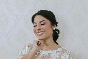 Alessandra Mendoza