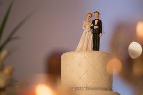 Novias & Novios Wedding Photographer
