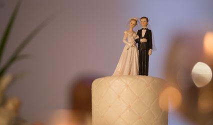 Novias & Novios Wedding Photographer 1