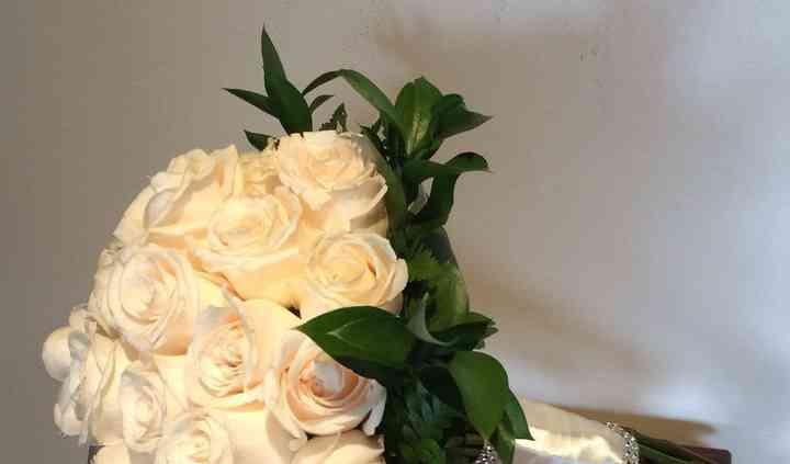 Royal Bouquets