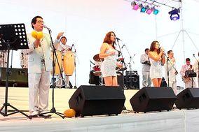 Karibe Band