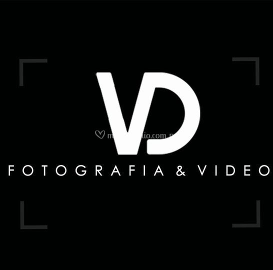 VD FOTOGRAFÍA Y VIDEO