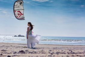 Paracas Wedding Destination