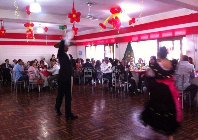 Club Provincial Pacasmayo