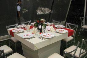 Perú Buffet y Eventos