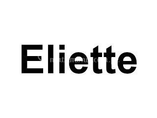 Eliette Logo