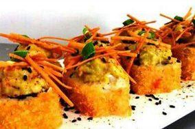 Buffet Sushi Fusión - Japonesa Peruana