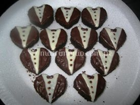 Chocolates de Tortas y Buffet MyL