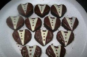 Tortas y Buffet MyL