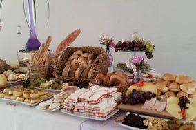 Delicias Fabriana Catering