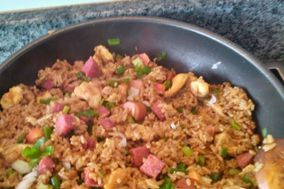 Fernandini Delicias & Catering