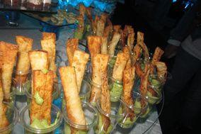 Arauco Catering