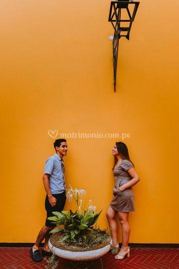 David Uriol S. Photography