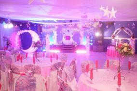 Salón de Eventos Tacna