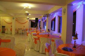 Salón  Príncipe Azul